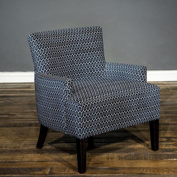 Ruben Chair