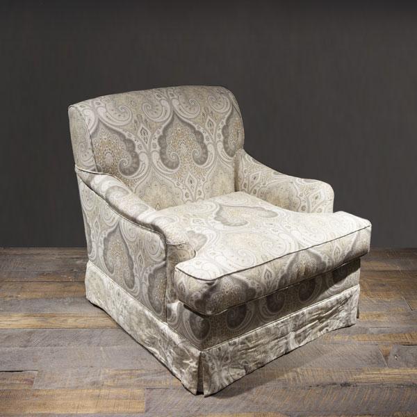 Jill Chair