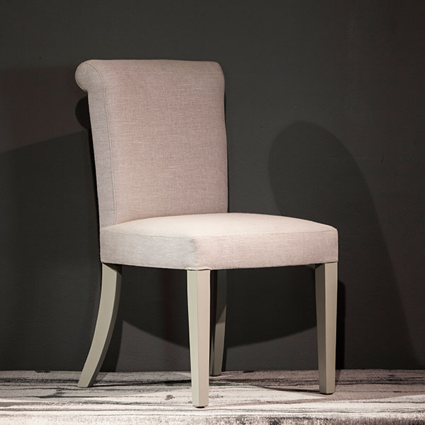 Shannon Dining Chair Sample