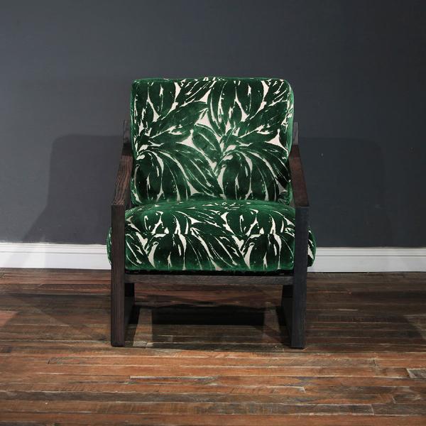 Aspen Chair ASP000002