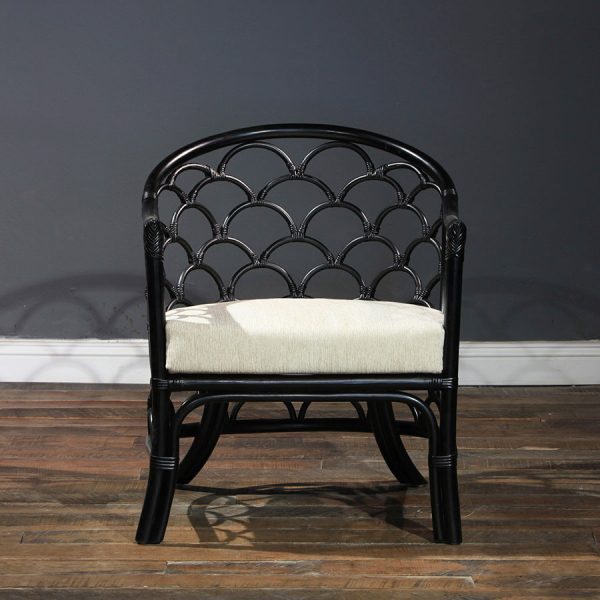 ONCE OFF CHAIR T21429