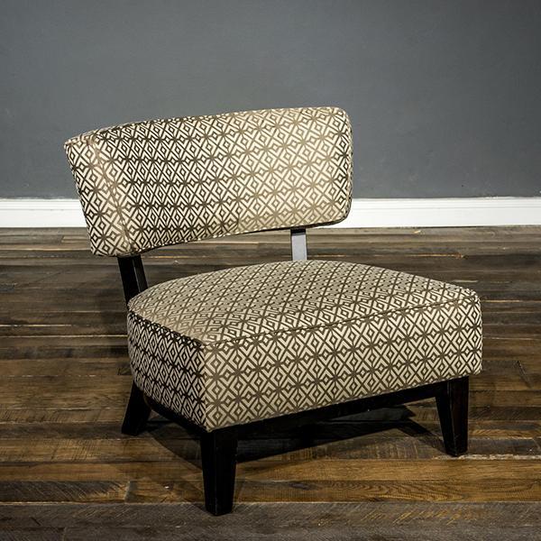 Chloe Chairs