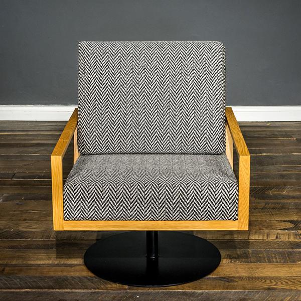 Okha Chair