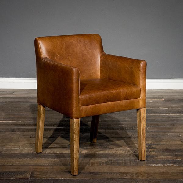 Sandy Dining Chair