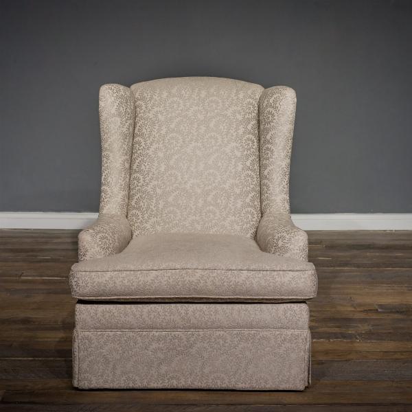 Big Easy Chair