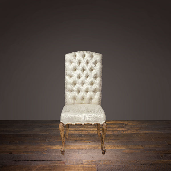 Bordeaux dining chair