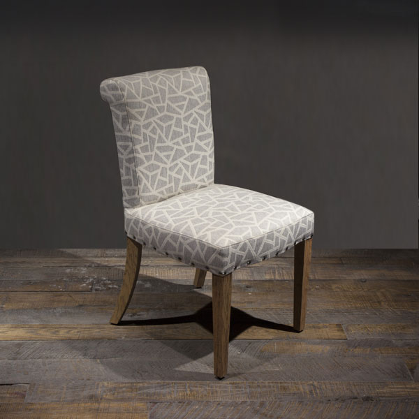 Shannon Dining Chairs