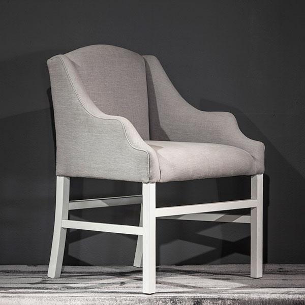 Georgina Dining Chair