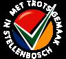bottom-nav-logo